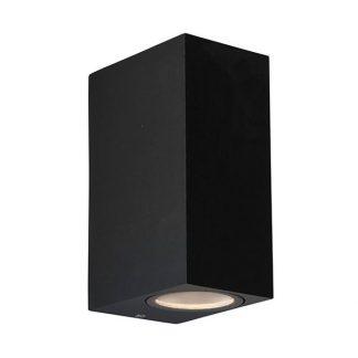 Astro Chios 150 Udendørslampe Sort