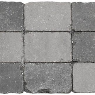 Herregårdsblokke Gråmix Herregårdssten 14x21x14