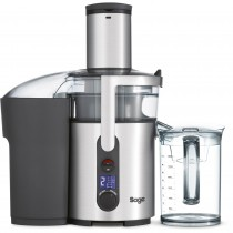 Sage Nutri Juicer Plus