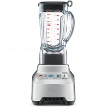 Sage The Boss Blender BBL910