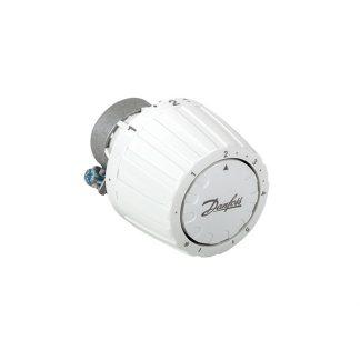 Danfoss Termostat RA/v 2950