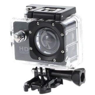Action Kamera HD 1080P