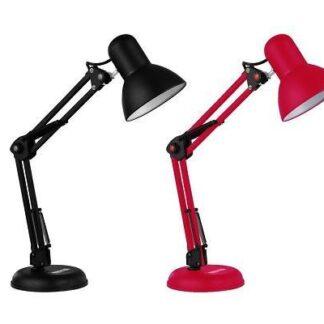 Arkitekt lampe