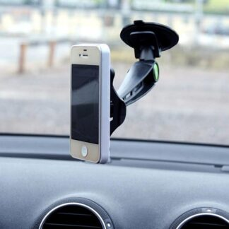 Grip Go - smart holder til mobil/GPS