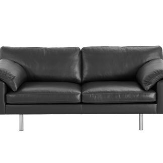 Palermo 2,5 personers sofa