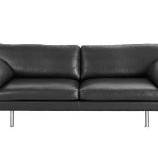 Palermo 3 personers sofa