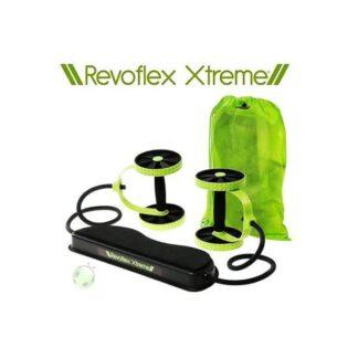 Revoflex Xtreme Træningsredskab