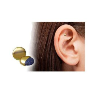 Zero Smoke øre-magneter