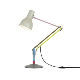 Anglepoise Type 75™ Bordlampe Anglepoise + Paul Smith Edition 1