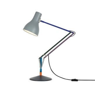 Anglepoise Type 75™ Bordlampe Anglepoise + Paul Smith Edition 2