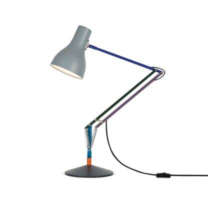Anglepoise Type 75™ Bordlampe Anglepoise + Paul Smith Edition 2