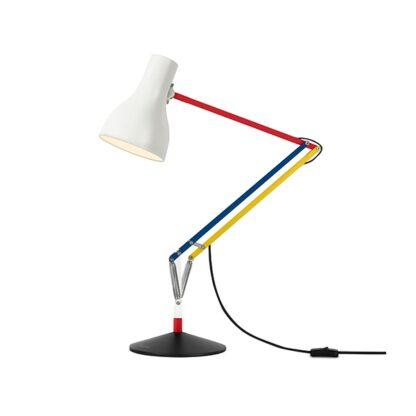 Anglepoise Type 75™ Bordlampe Anglepoise + Paul Smith Edition 3