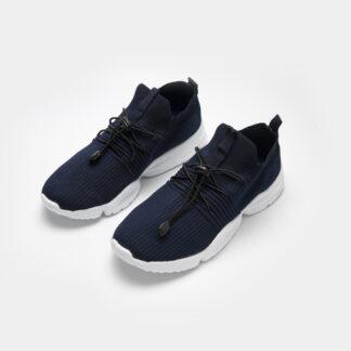 Sneakers Onepiece Herre Blå