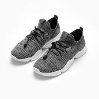 Sneakers Onepiece Herre Grå
