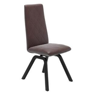 Stressless Mango D200 høj spisebordsstol
