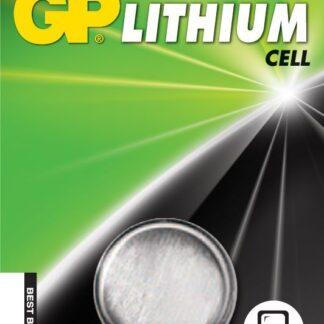 CR 2025 3 Volt Lithium