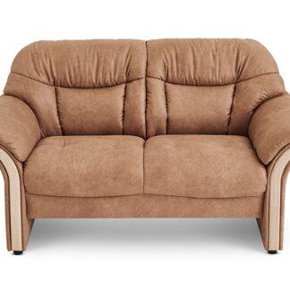 Chicago 2 pers. sofa