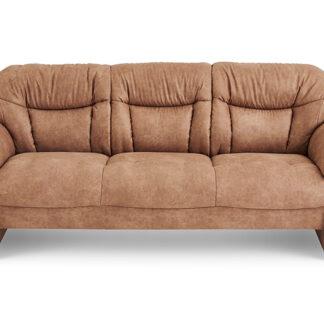 Chicago 3 pers. sofa
