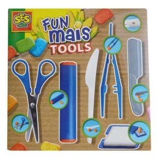 Funmais tools - SES Creative