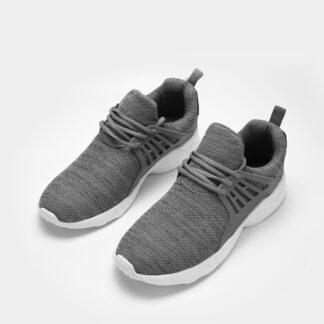 Sneakers Onepiece Herre Grå -JH100