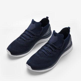 Sneakers Onepiece Herre Navy JH-004
