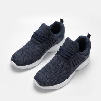 Sneakers Onepiece Herre Navy -JH100