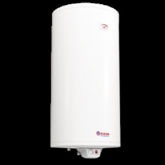 Varmtvandsbeholder 200 L - Væghængt