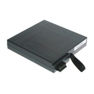 755-3S4000-S2S1 batteri til Gericom Hummer (11.1V Models) (Kompatibelt)