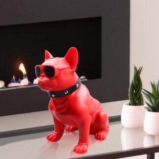OneDer Bulldog Bluetooth Højtaler