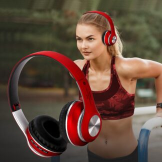 ST-33 Bluetooth Headset