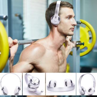 ST3 Bluetooth Headset