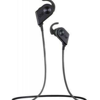 Chill V8 trådløse Bluetooth Sport In-Ear Høretelefoner