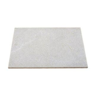 House doctor bordplade marble (hvid/60x60 cm)