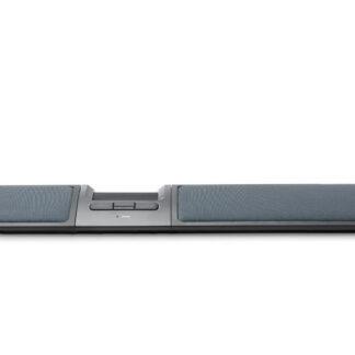 Mousetrapper Lite, Sort - MOT40140