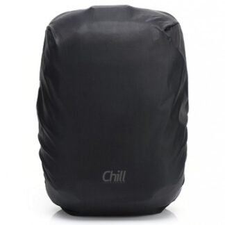 Regnslag til Chill Stealth Rygsæk / Backpack