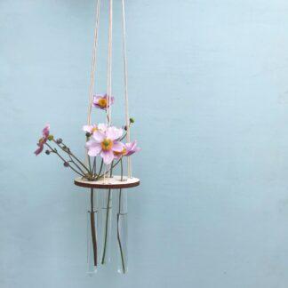 Vase/Planteholder - Flora