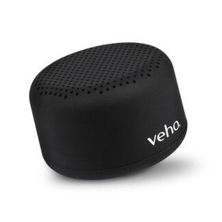 Veho m2 trådløs højtaler (sort)