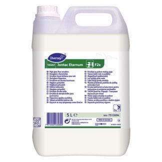 Taski Jontec Eternum, blank polish, 5 L - 7512694