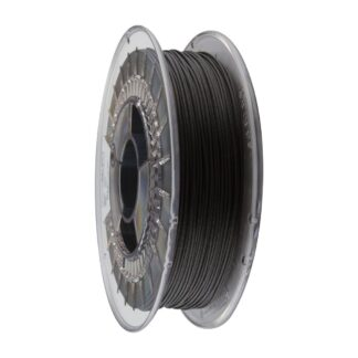 PrimaSelect NylonPower Glass Fibre - 1.75mm - 500g - Black