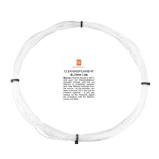 APRINTAPRO Cleaning Filament - 1.75mm - 50g