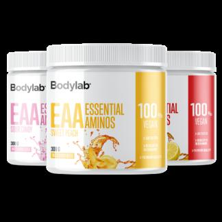 Bodylab EAA (300 g)