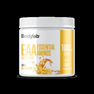 Bodylab EAA (300 g) - Sweet Peach