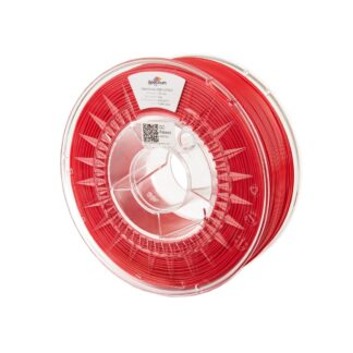 Spectrum Filaments - ABS GP450 - 1.75mm - Traffic Red - 1 kg