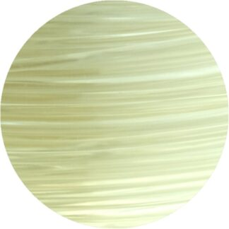 Spectrum Filaments - PLA - 1.75mm - Translucent - 1 kg