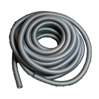 Universal støvsugerslange på metermål