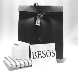 Gavekort til BESOS