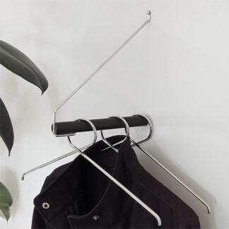 Loop It Bøjle Krom - Nordic Function