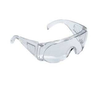 OX-ON beskyttelsesbrille/sikkerhedsbrille