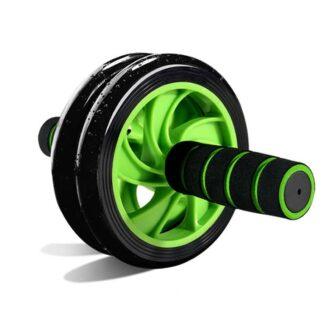 AB Wheel til mavetræning m.v.