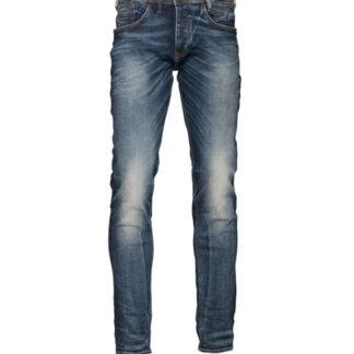 Blend Jet jeans 31/34